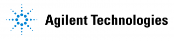 Agilent Technology