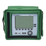 reflektometr-greenlee-cablescout-tv220